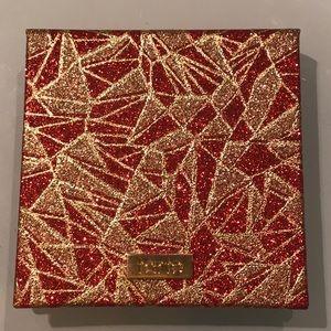 Tarte magnetic mosaic custom palette